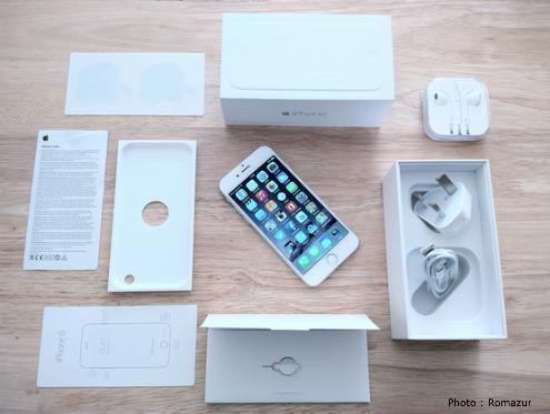 1iPhone6
