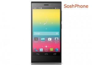 SoshPhone2